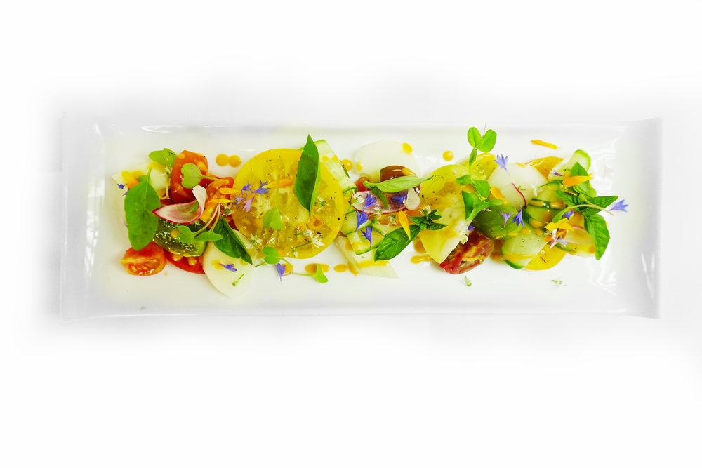 220Food_salad.jpg
