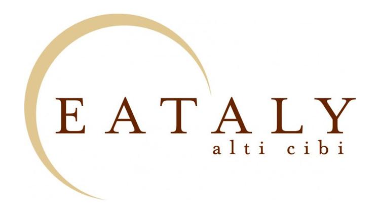Eataly.jpg