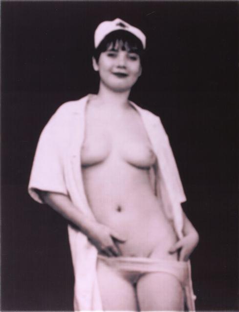 Nurse Judy_4.jpg