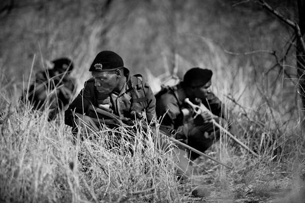 2013 Zimbabwe-014645.jpg
