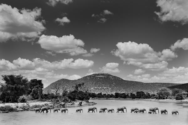 2014 Kenya-019458.jpg