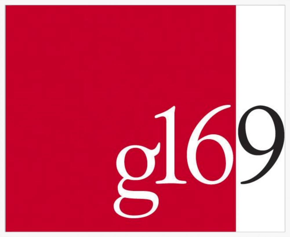 gallery169 logo_rgb.jpg