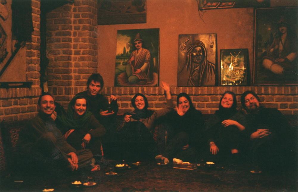 iran2001_0012.jpg