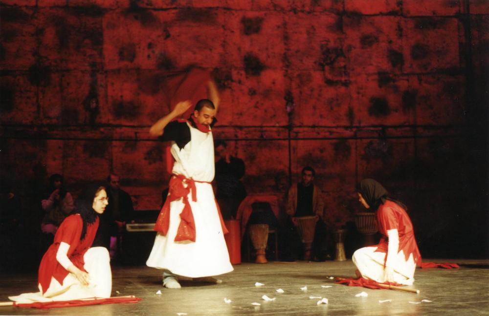 iran2001_0010.jpg