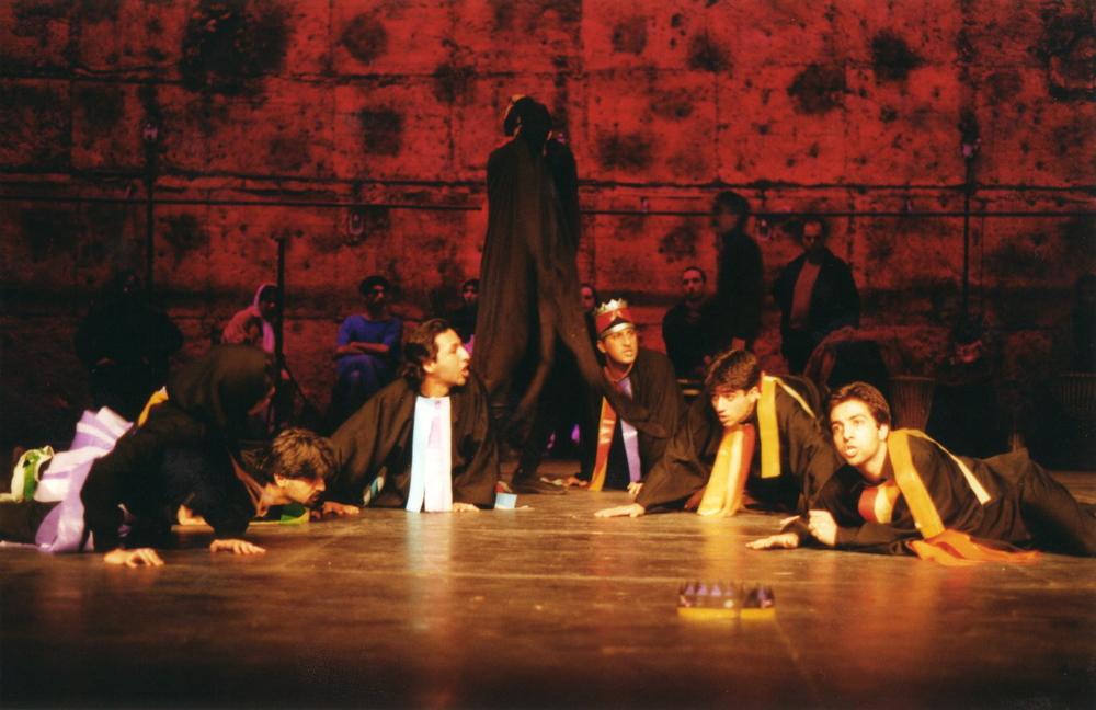 iran2001_0008.jpg