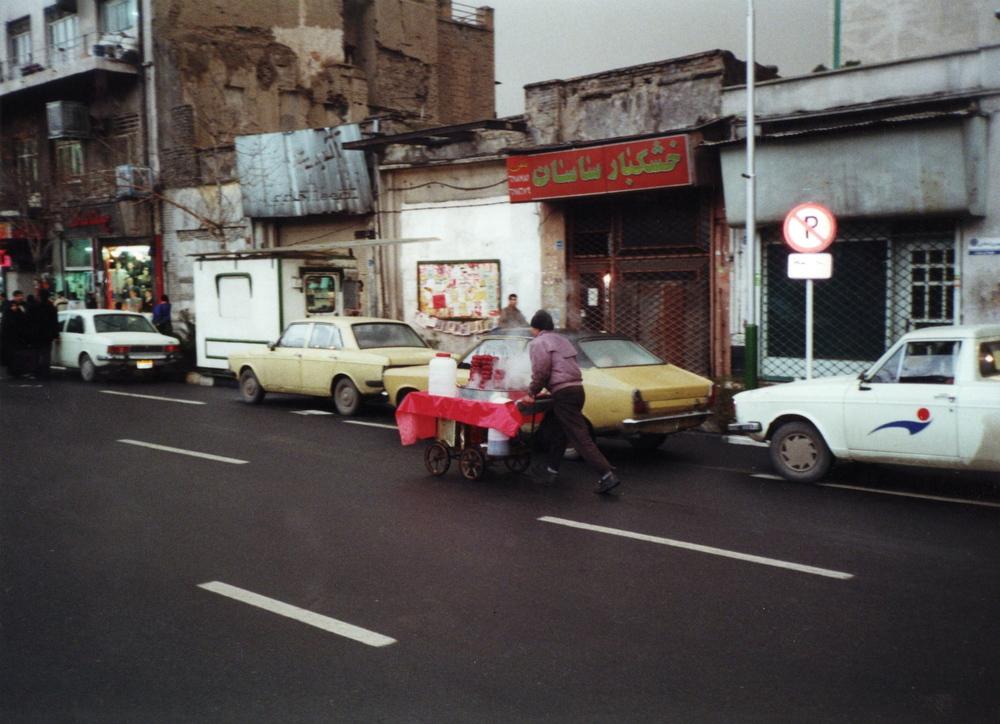 iran2001_0007.jpg