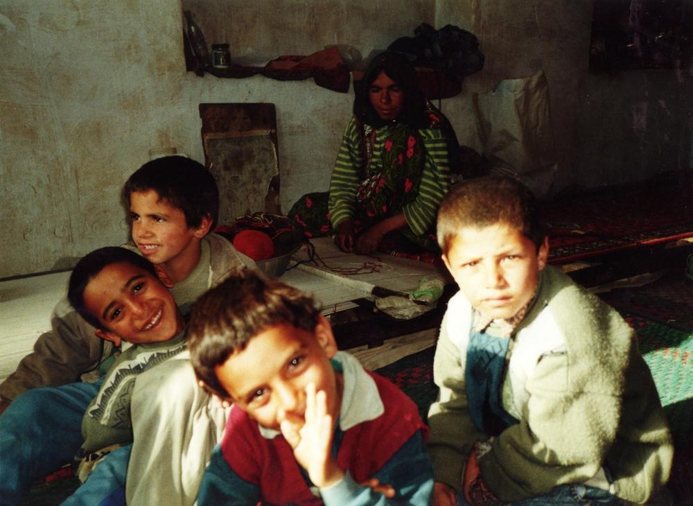 iran2001_0006.jpg