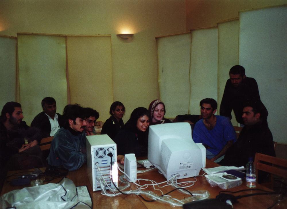 iran2001_0005.jpg