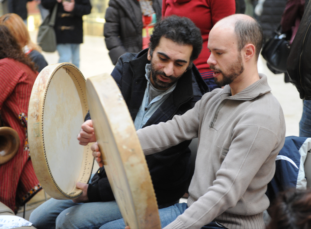 IRANIAN ART 126.JPG