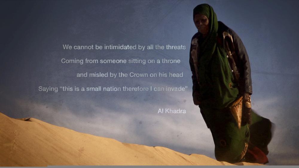 Sahrawi poet al khadra.jpg