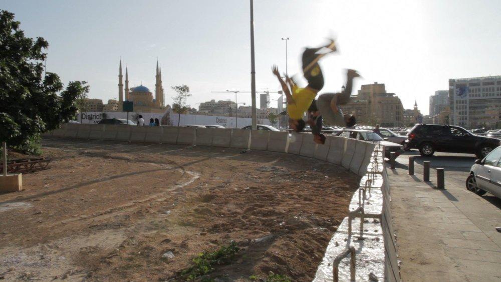 boys jumping mosque.jpg