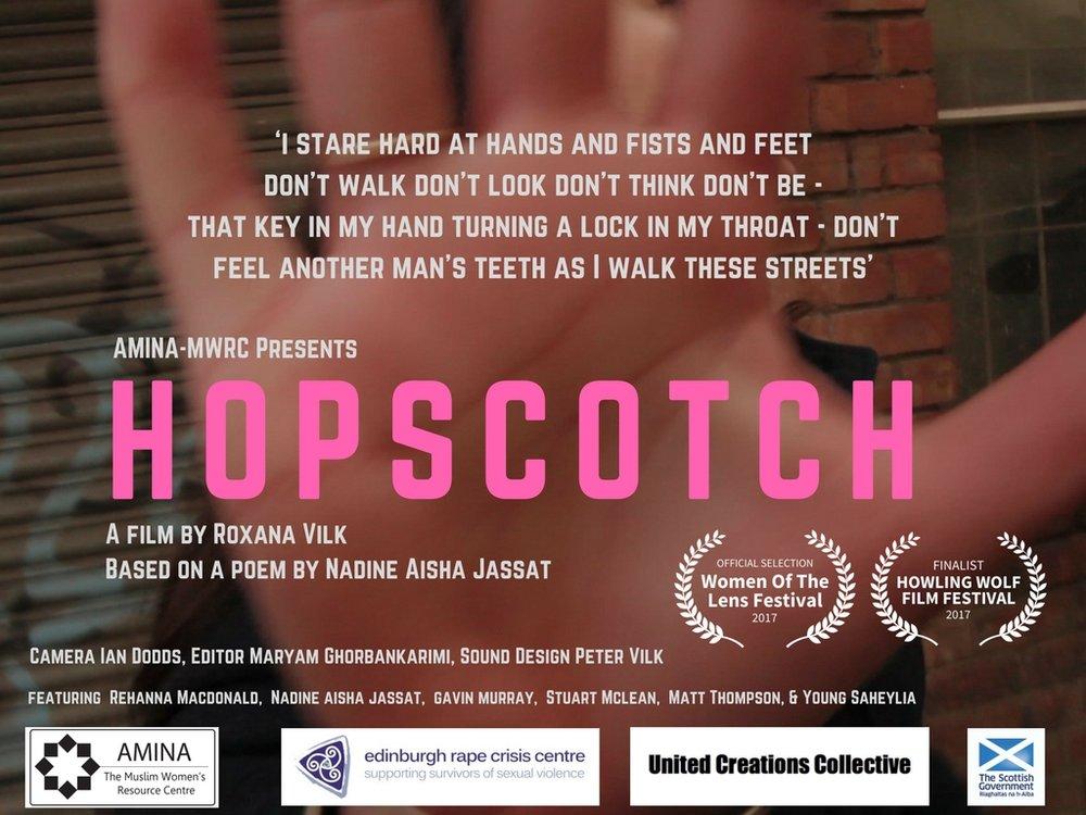 HOPSCOTCH 6 colour poster (1).jpg