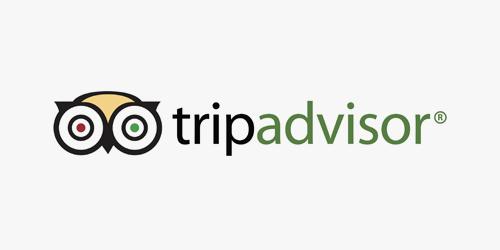 tripadvisor_logo_2.png