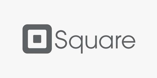 square_logo_2.png