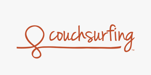couchsurfing_logo_2.png