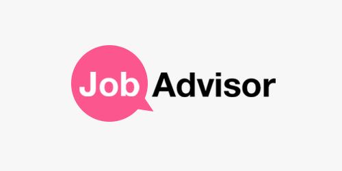 jobadvisor_logo_2.png