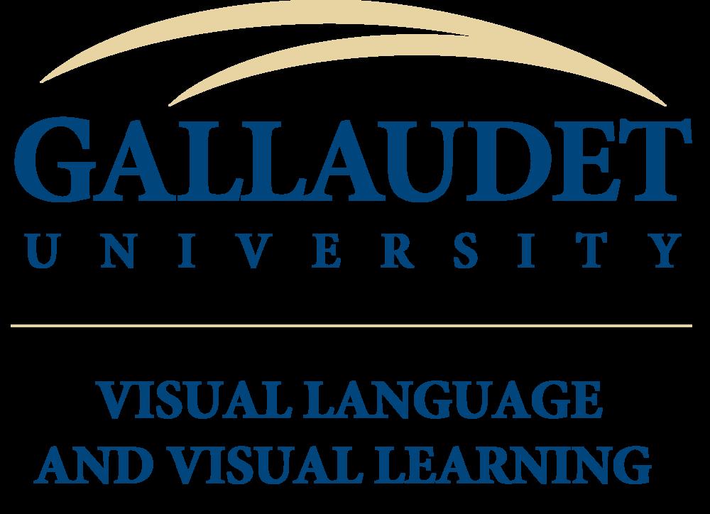 Official Logo, 2014 x 1459, 146 KB