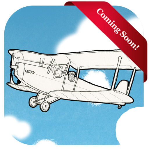 AppIcon-Web-Airplanes-512x512.png