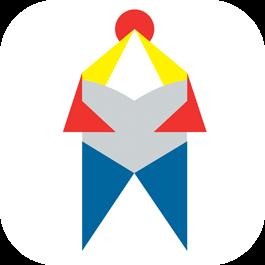 VL2StorybookCreator_Logo.png