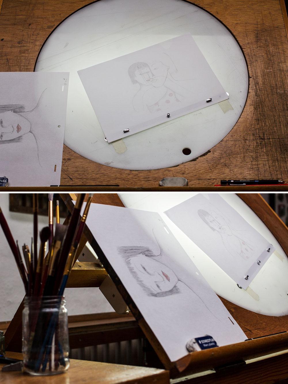 Light-Box-Desk.jpg