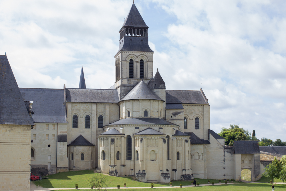 AbbeyFontevraud-15.jpg