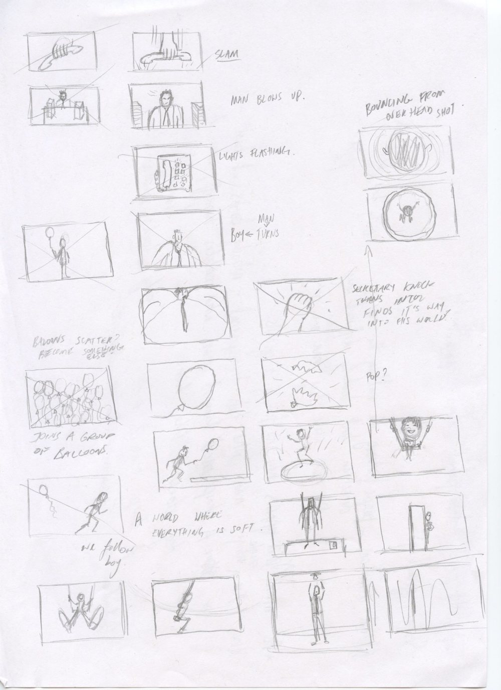 Storyboarding_ideas001.jpg