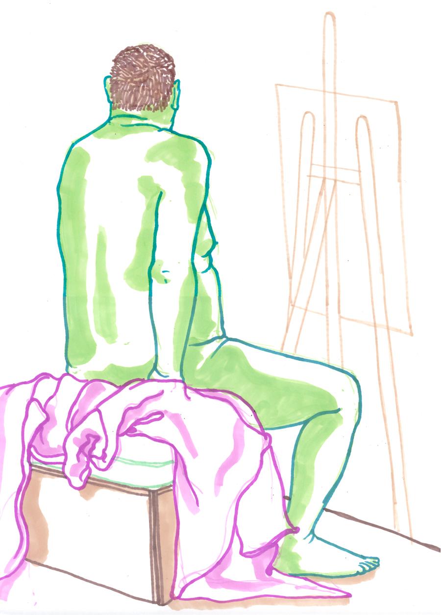 greenman002.jpg