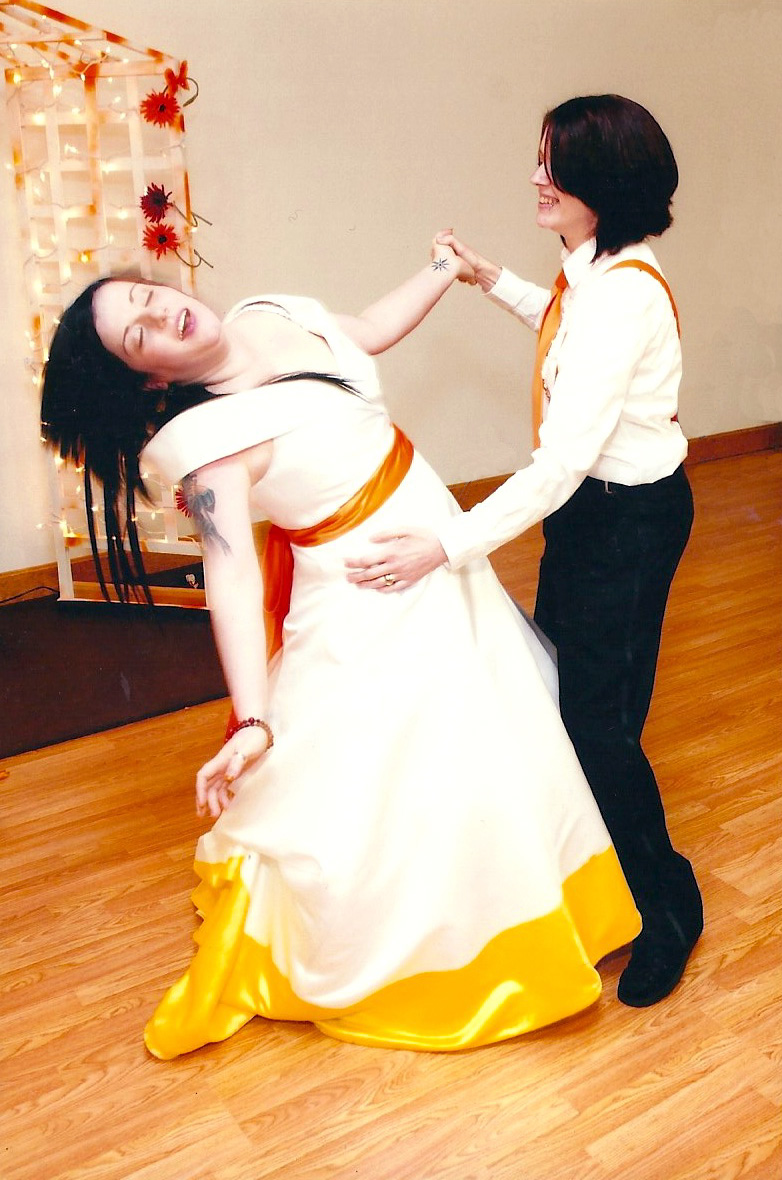 dance.jpeg