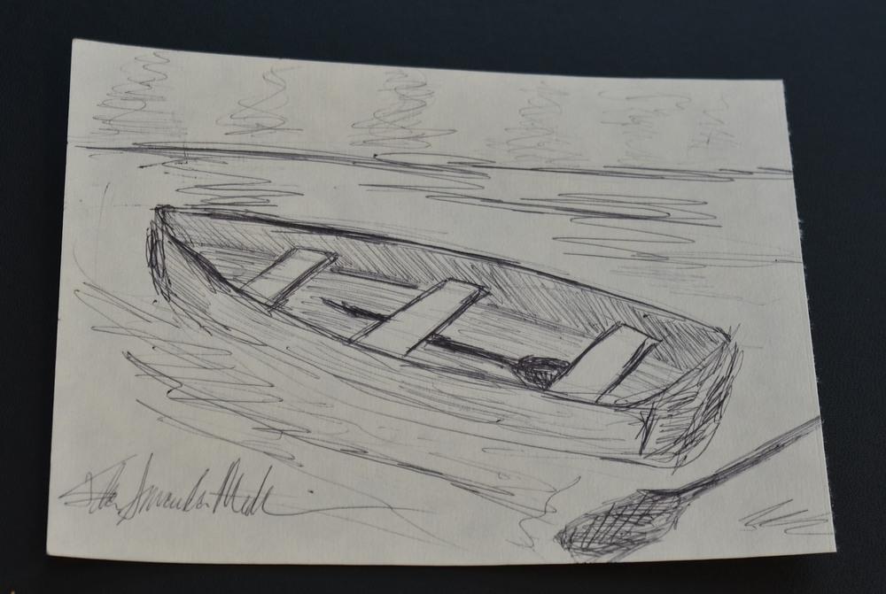 pen boat.jpg