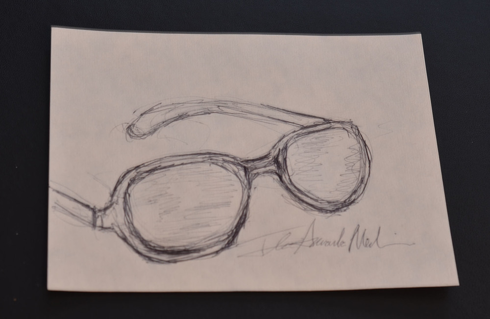 pen glasses.jpg