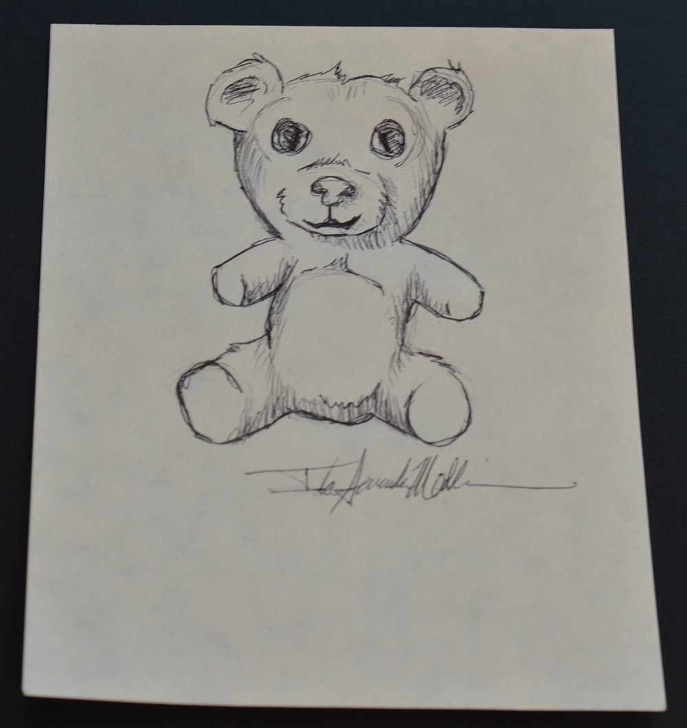 pen happybear.jpg