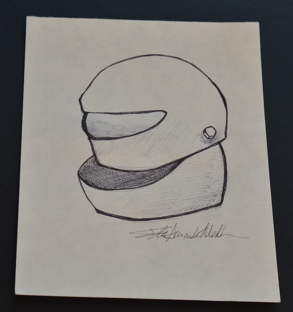 pen helmet.jpg
