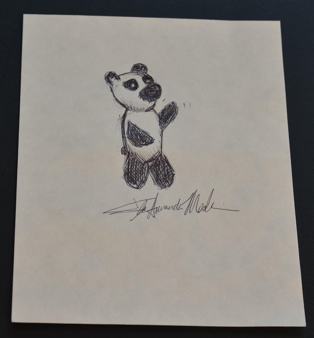 pen panda.jpg