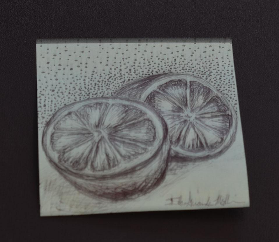 postit oranges.jpg