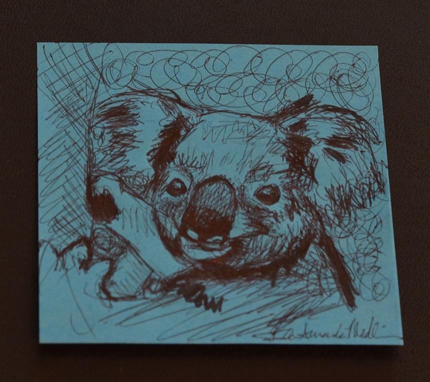 postit koala.jpg