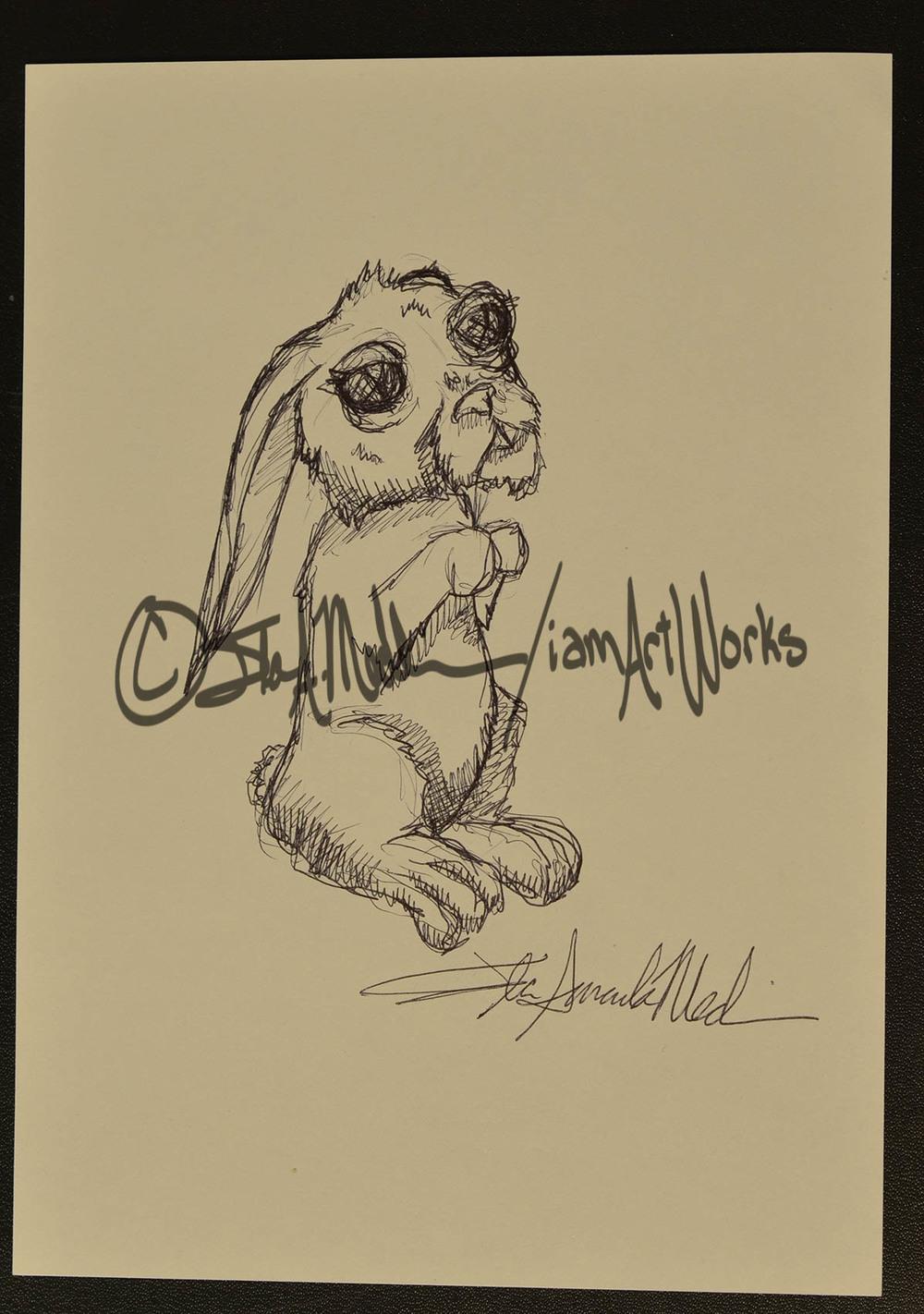 pen bunny2.jpg