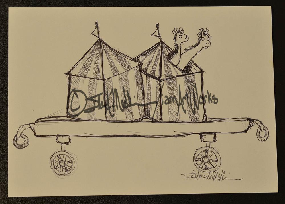 pen circus trailer.jpg