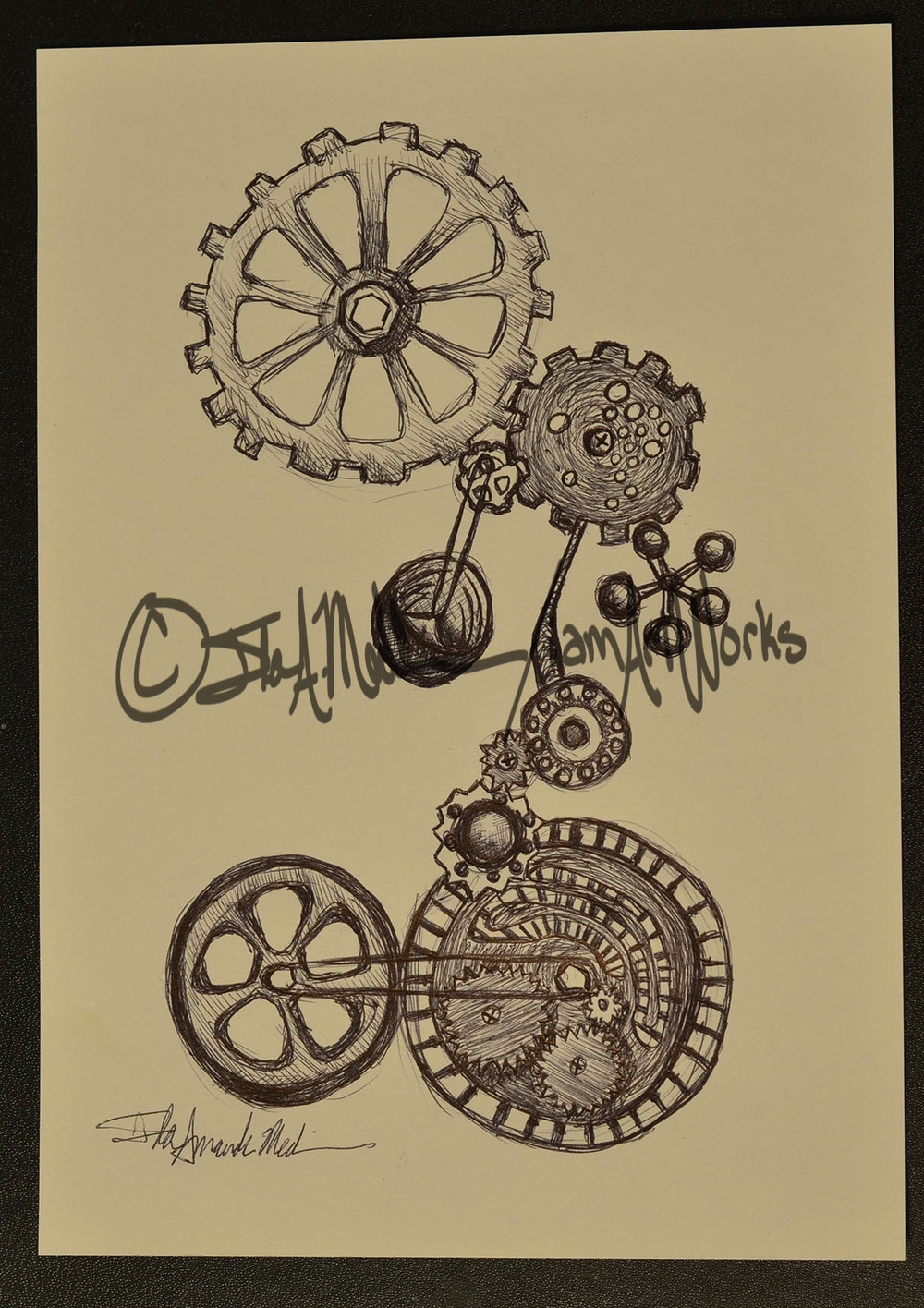 pen gears.jpg