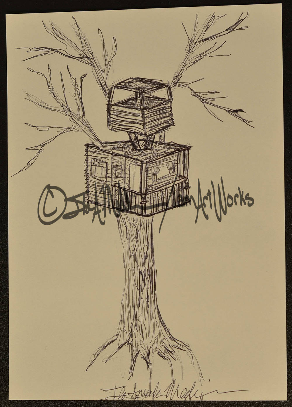 pen treehouse.jpg