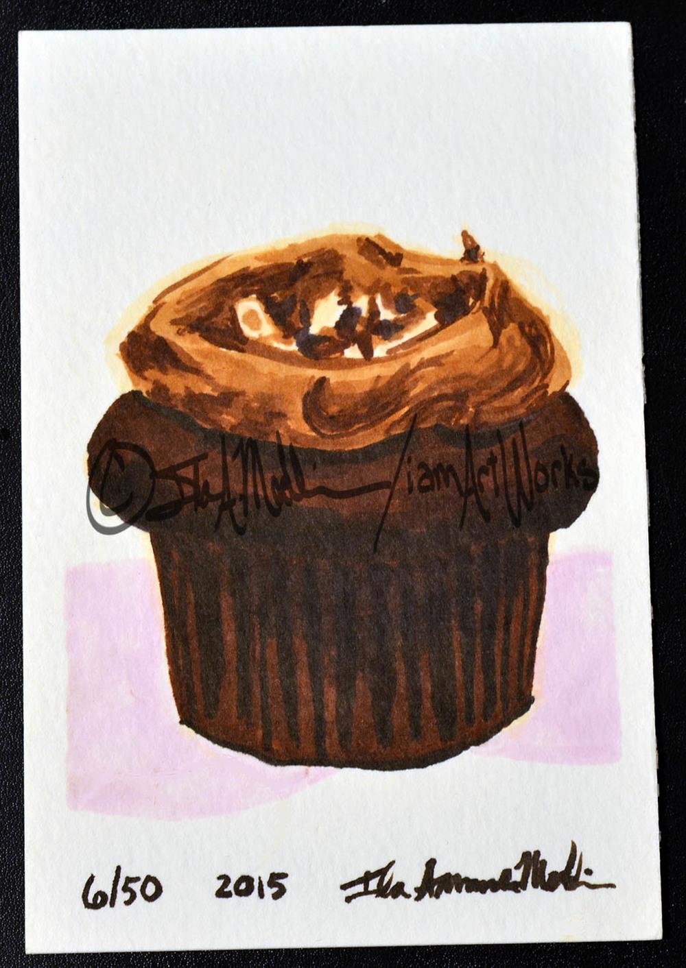 markercard cupcae.jpg