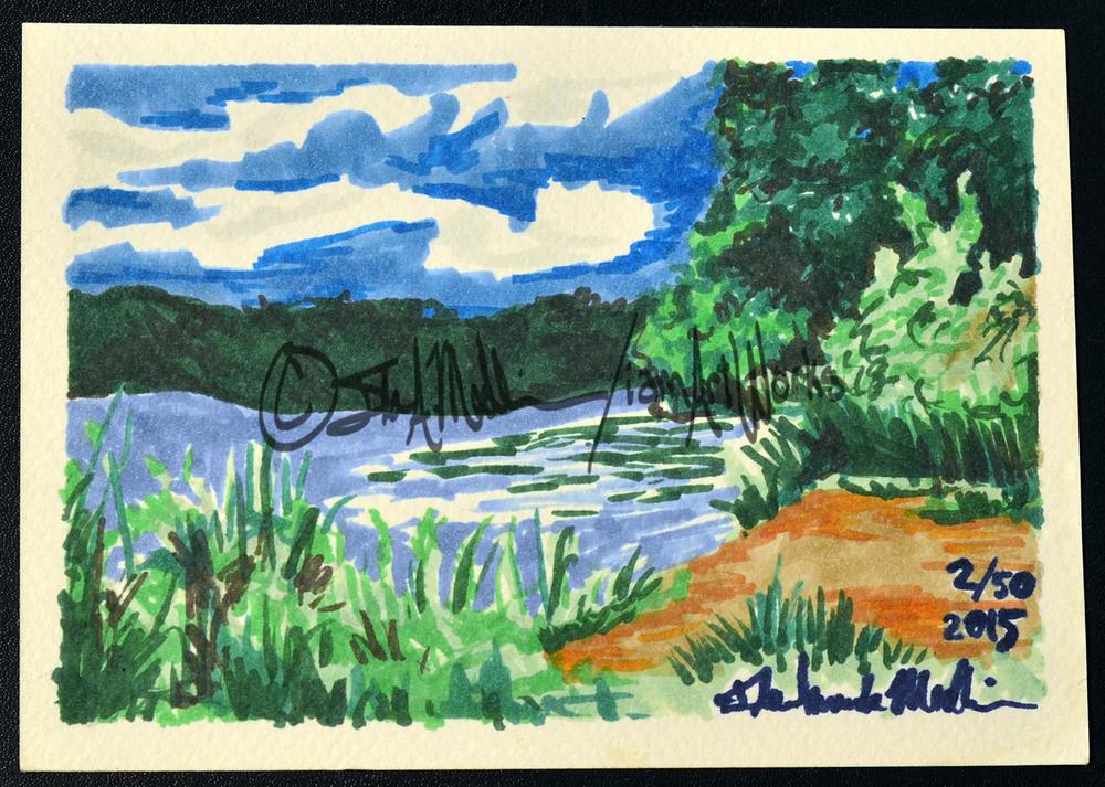 markercard lake.jpg