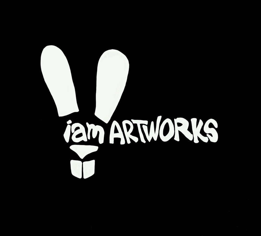 iam ArtWorks