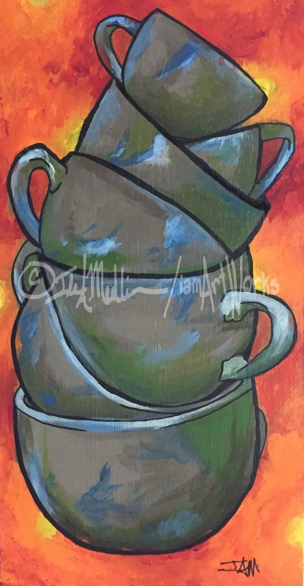 planetary cups.JPG