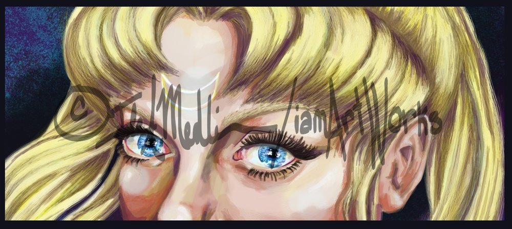 sailor moon eye print.jpg
