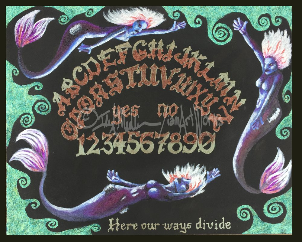 mermaid spirit board.jpg