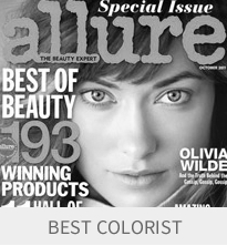 jl-press-allure.jpg