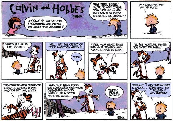 Calvin_and_Hobbes_Comic_Strip__February_16__1986_on_GoComics.com.png