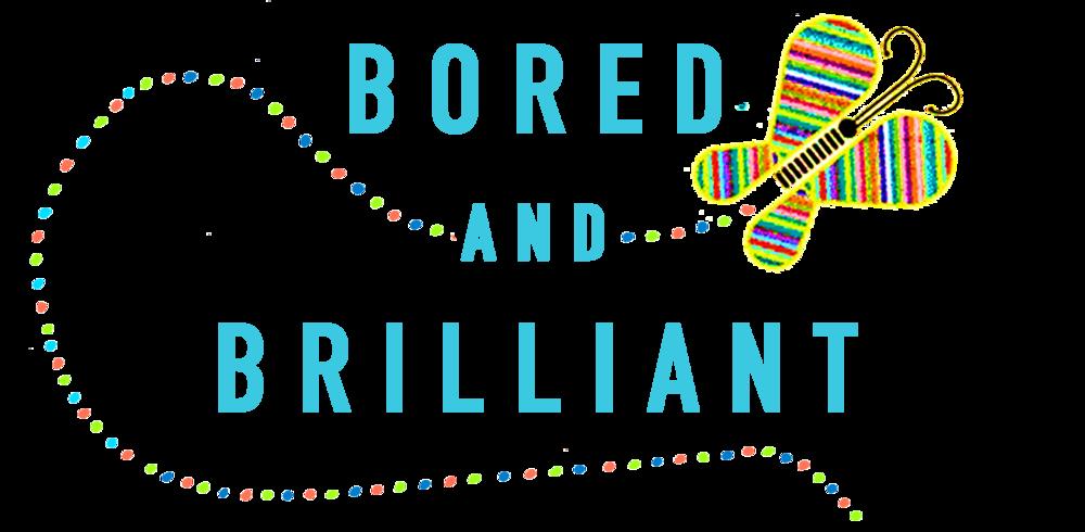 boredbrilliant.png