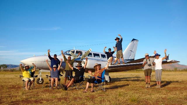 _MG_3617-western-australia-kununurra-home-valley-airstrip-ffk-group.jpg