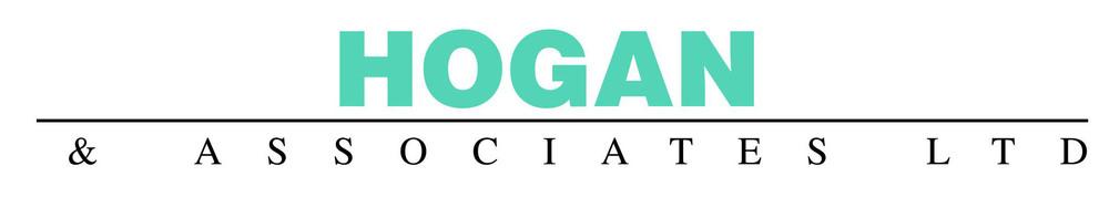 Hogans Logo a copy.jpg